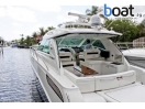 Bildergalerie  45 Sea Ray 450 Sundancer - Foto 27