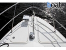 Bildergalerie  45 Sea Ray 450 Sundancer - Foto 36