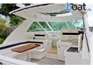Bildergalerie  45 Sea Ray 450 Sundancer - Foto 39