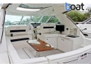 Bildergalerie  45 Sea Ray 450 Sundancer - Foto 40