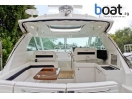 Bildergalerie  45 Sea Ray 450 Sundancer - Foto 41
