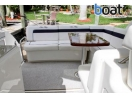 Bildergalerie  45 Sea Ray 450 Sundancer - Foto 42