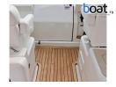 Bildergalerie  45 Sea Ray 450 Sundancer - Foto 46