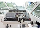Bildergalerie  45 Sea Ray 450 Sundancer - Foto 47