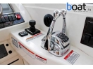 Bildergalerie  45 Sea Ray 450 Sundancer - Foto 49