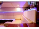 Bildergalerie  45 Sea Ray 450 Sundancer - Foto 69