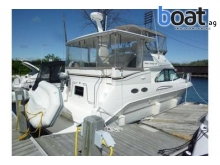 37 Sea Ray Aft Cabin