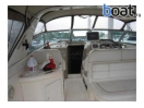 Bildergalerie  33 Sea Ray Sundancer - slika 4