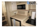 Bildergalerie  33 Sea Ray Sundancer - slika 6