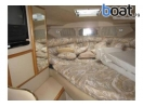 Bildergalerie  33 Sea Ray Sundancer - slika 7
