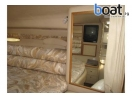 Bildergalerie  33 Sea Ray Sundancer - slika 10
