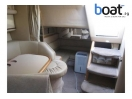 Bildergalerie  33 Sea Ray Sundancer - slika 13