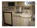 Bildergalerie  33 Sea Ray Sundancer - slika 15