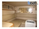 Bildergalerie  33 Sea Ray Sundancer - slika 16