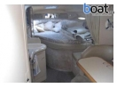 Bildergalerie  33 Sea Ray Sundancer - slika 17