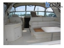 Bildergalerie  33 Sea Ray Sundancer - slika 19