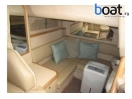 Bildergalerie  33 Sea Ray Sundancer - slika 21