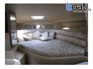 Bildergalerie  33 Sea Ray Sundancer - slika 22