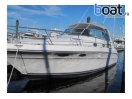 Bildergalerie  33 Sea Ray Sundancer - slika 2