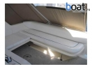 Bildergalerie  33 Sea Ray Sundancer - slika 28