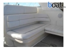 Bildergalerie  33 Sea Ray Sundancer - slika 29