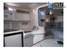 Bildergalerie  33 Sea Ray Sundancer - slika 34