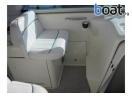 Bildergalerie  33 Sea Ray Sundancer - slika 35