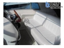 Bildergalerie  33 Sea Ray Sundancer - slika 36