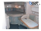 Bildergalerie  33 Sea Ray Sundancer - slika 38