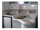 Bildergalerie  33 Sea Ray Sundancer - slika 41