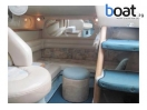 Bildergalerie  33 Sea Ray Sundancer - slika 42