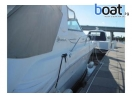 Bildergalerie  33 Sea Ray Sundancer - slika 43