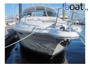 Bildergalerie  33 Sea Ray Sundancer - slika 44
