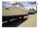Bildergalerie  33 Sea Ray Sundancer - slika 45