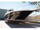 Bildergalerie  46 Sea Ray 460 Sundancer - Foto 1