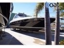 Bildergalerie  46 Sea Ray 460 Sundancer - Foto 3