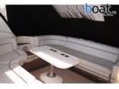 Bildergalerie  46 Sea Ray 460 Sundancer - Foto 4