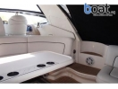 Bildergalerie  46 Sea Ray 460 Sundancer - Foto 5