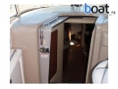 Bildergalerie  46 Sea Ray 460 Sundancer - Foto 9