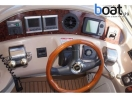 Bildergalerie  46 Sea Ray 460 Sundancer - Foto 10