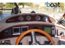Bildergalerie  46 Sea Ray 460 Sundancer - Foto 12