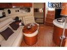 Bildergalerie  46 Sea Ray 460 Sundancer - Foto 18