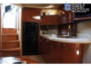 Bildergalerie  46 Sea Ray 460 Sundancer - Foto 19