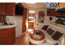 Bildergalerie  46 Sea Ray 460 Sundancer - Foto 24