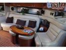 Bildergalerie  46 Sea Ray 460 Sundancer - Foto 25