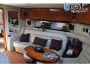 Bildergalerie  46 Sea Ray 460 Sundancer - Foto 26