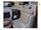 Bildergalerie  46 Sea Ray 460 Sundancer - Foto 27