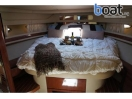 Bildergalerie  46 Sea Ray 460 Sundancer - Foto 28
