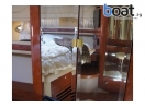 Bildergalerie  46 Sea Ray 460 Sundancer - Foto 31