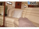 Bildergalerie  46 Sea Ray 460 Sundancer - Foto 35